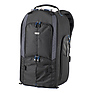 StreetWalker HardDrive V2.0 Backpack (Black) Thumbnail 1