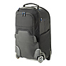 StreetWalker V2.0 Rolling Backpack (Black) Thumbnail 1