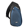 TurnStyle 10 V2.0 Sling Camera Bag (Blue Indigo)