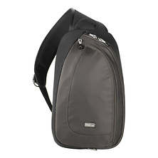TurnStyle 20 V2.0 Sling Camera Bag (Charcoal) Image 0