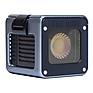 Light-House Aluminum Housing for Lume Cube with 3 Magnetic Diffusion Filters