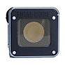 Light-House Aluminum Housing for Lume Cube with 3 Magnetic Diffusion Filters Thumbnail 2