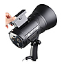 300 W/S Portable Flash with Battery and Charger Thumbnail 2