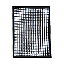 Egg Crate Grid for Softbox (24 x 35 In)