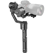 Crane v2 3-Axis Handheld Gimbal Stabilizer Image 0