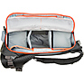 PhotoCross 13 Sling Bag (Carbon Gray) Thumbnail 2