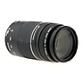 EF 75-300mm f/4.0-5.6 III USM Autofocus Lens - Pre-Owned Thumbnail 0