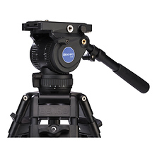 BV8H 75mm Video Head Image 0