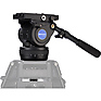 BV10H 100mm Video Head