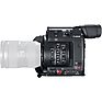 EOS C200 EF Cinema Camera Thumbnail 10