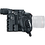 EOS C200 EF Cinema Camera Thumbnail 11
