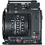EOS C200B EF Cinema Camera Thumbnail 1
