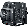EOS C200B EF Cinema Camera Thumbnail 2