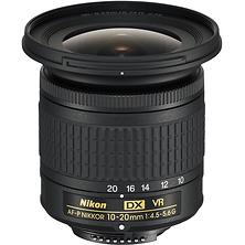 Nikon 10-24mm f//3.5-4.5G ED DX Lens /& Nikon 12-24mm f//4G ED IF Auto Focus-S DX Lens High Definition 77mm CPL Circular Polarizing Filter for Nikon 17-55mm f//2.8G ED-IF AF-S DX Lens