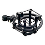 SM2 Elastic Suspension Microphone Shock Mount