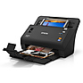 FastFoto FF-640 High-Speed Photo Scanning System Thumbnail 1