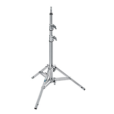Baby Stand 17 with Leveling Leg (Chrome-plated, 5.75 ft.) Image 0