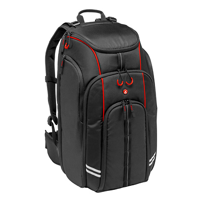 D1 Aviator Drone Backpack for DJI Phantom Quadcopter Image 0