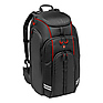 D1 Aviator Drone Backpack for DJI Phantom Quadcopter