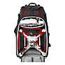 D1 Aviator Drone Backpack for DJI Phantom Quadcopter Thumbnail 4