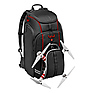 D1 Aviator Drone Backpack for DJI Phantom Quadcopter Thumbnail 5