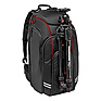 D1 Aviator Drone Backpack for DJI Phantom Quadcopter Thumbnail 6