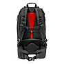 D1 Aviator Drone Backpack for DJI Phantom Quadcopter Thumbnail 1