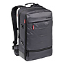 Lifestyle Manhattan Mover-50 Camera Backpack (Gray)