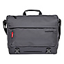 Lifestyle Manhattan Speedy-10 Camera Messenger Bag (Gray)
