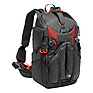 Pro-Light 3N1-26 Camera Backpack (Black)