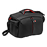192N Pro Light Camcorder Case (Small)