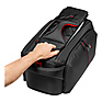 192N Pro Light Camcorder Case (Small) Thumbnail 5