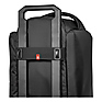 192N Pro Light Camcorder Case (Small) Thumbnail 7