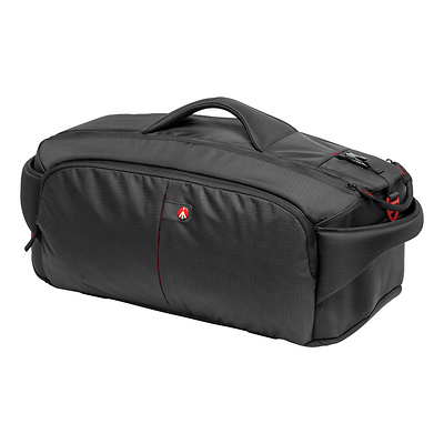 PL-CC-197 Pro Light Video Camera Case (Black) Image 0