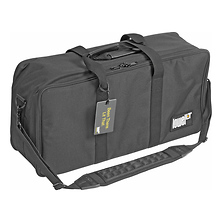 Small Litebag Soft Case Image 0