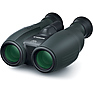 10x32 IS Image Stabilized Binocular