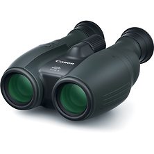 12x32 IS Image Stabilized Binocular Image 0