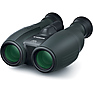 12x32 IS Image Stabilized Binocular