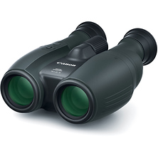 14x32 IS Image Stabilized Binocular Image 0
