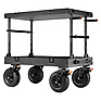 Scout 42 EVO SL Equipment Cart
