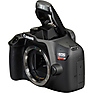 EOS Rebel T6 Digital DSLR Camera Body Only - Pre-Owned