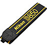 AN-DC18 Camera Strap for the Nikon D850 Thumbnail 1