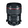 TS-E 90mm f/2.8L Macro Tilt-Shift Lens