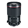 TS-E 135mm f/4L Macro Tilt-Shift Lens