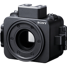 Waterproof Housing for RX0 Image 0
