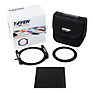Pro100 ND Prime Filter Kit with Solid Neutral Density 1.2 Filter