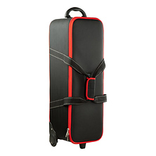CB-04 Hard Carrying Case with Wheels Image 0