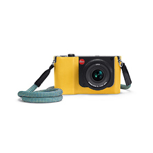 Protector Case for TL2 Camera (Yellow) Image 0