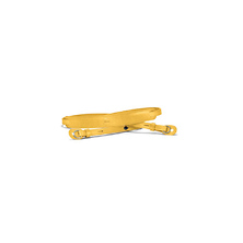 Neck Strap for TL2 Camera (Yellow) Image 0