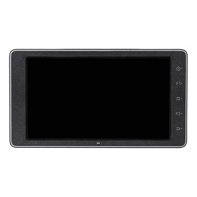 CrystalSky High-Brightness Monitor (5.5 In.) Image 0